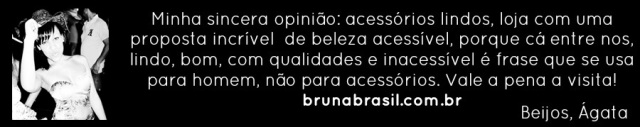 Brunabrasil