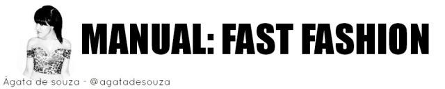 faastfash