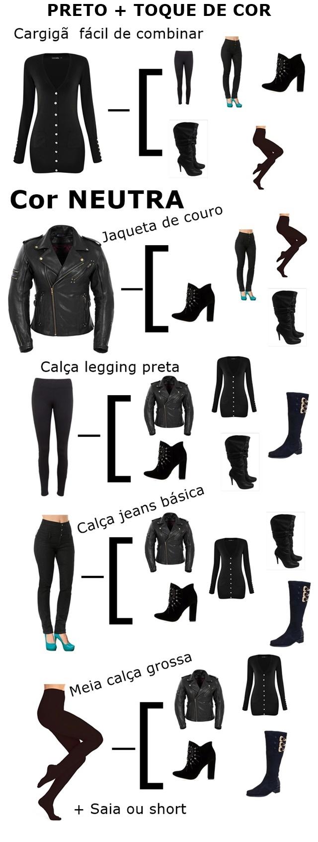 pronta-entrega-legging-estampada-onca_1367943618068_BIG