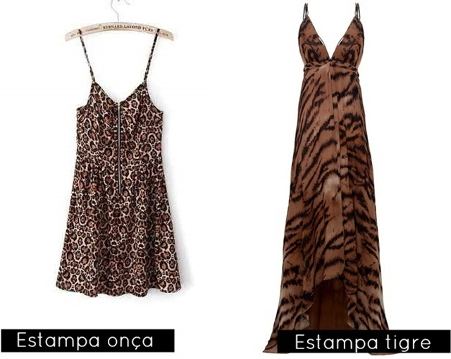 vestido-onca-leopardo-spaghetti-strap-frete-gratis-10158-MLB20025645335_122013-O-horz