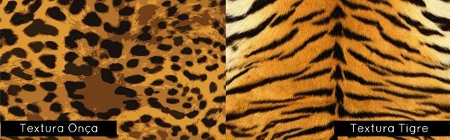 vetor-de-pele-de-leopardo_630064-horz