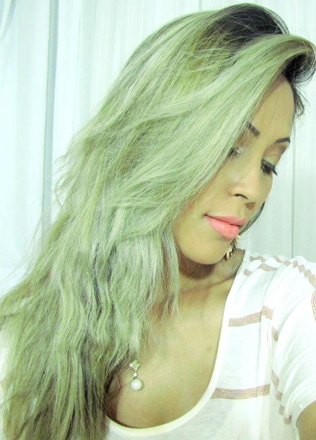 cabelo praia 4
