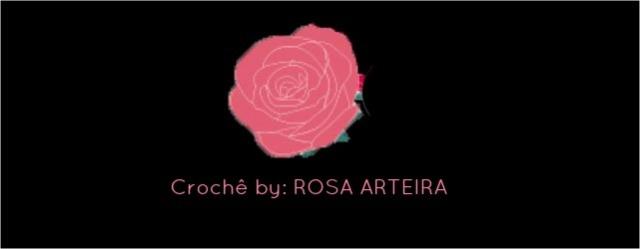loja rosa arteira