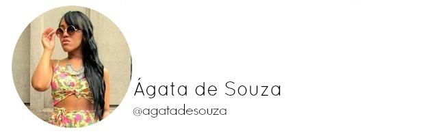 instagram.com/agatadesouza