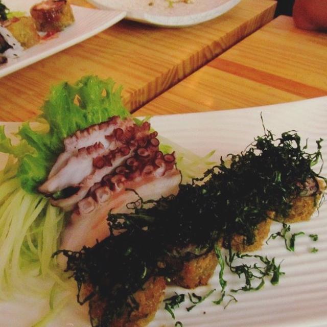 Onde ir - restaurante japones em sao paulo